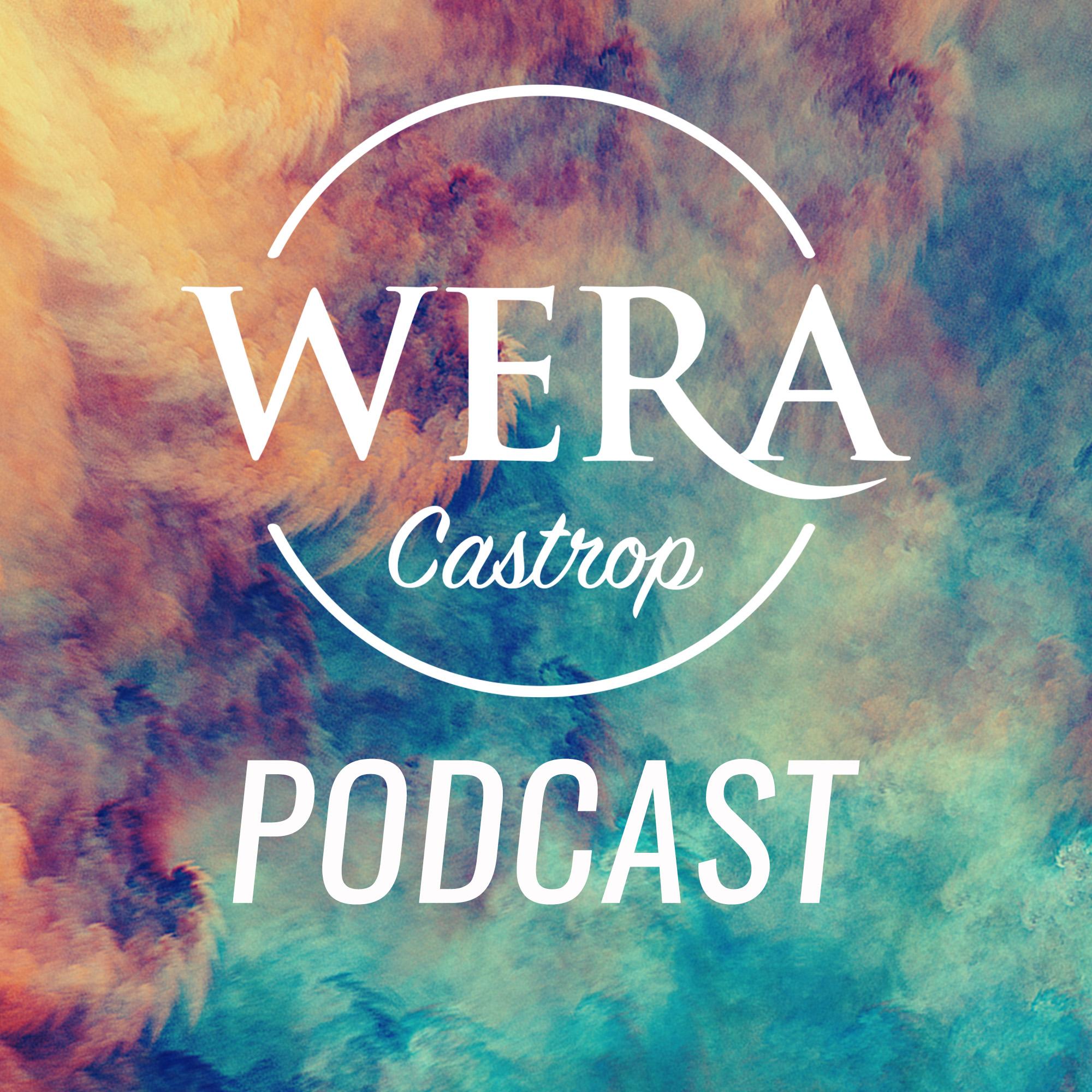 WERA Castrop Podcast